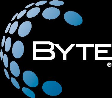 Byte | LiveSTREAMTV